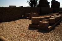 templo-de-dendera-299.jpg