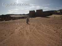 caminante_en_el_desierto.JPG
