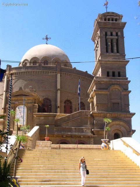 iglesia-copta