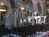 32-Iglesia_San_Sergio_COPTO.jpg