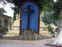 Barrio_COPTO_07.JPG