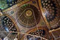 El_Cairo-Mezquita_de_Alabastro_2_.JPG