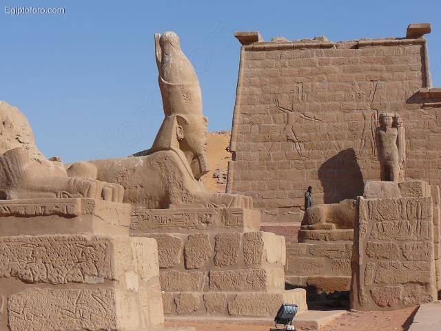Wadi_el_Seboua1