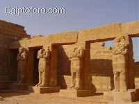 wadi-seboua2.jpg