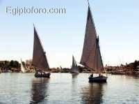 Copia_de_Egipto_Mayo_2007_3251.jpg