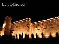 Copia_de_Egipto_Mayo_2007_359.jpg