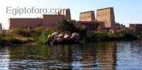 Copia_de_Egipto_Mayo_2007_384.jpg