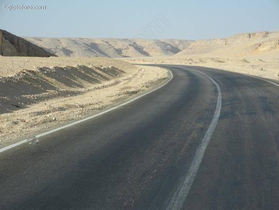 Ctra_del_desierto