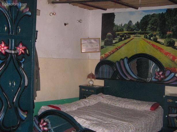 dormitorio_casa_nubia