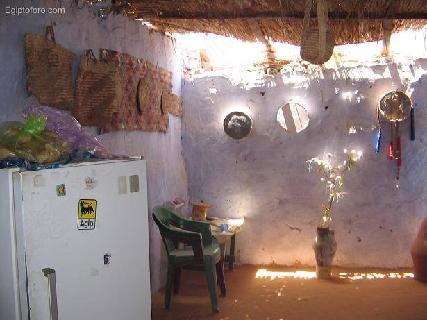 patio_casa_nubia2