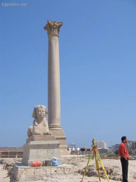 Columna_Pompeyo