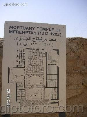 Plano_Templo_Merneptah