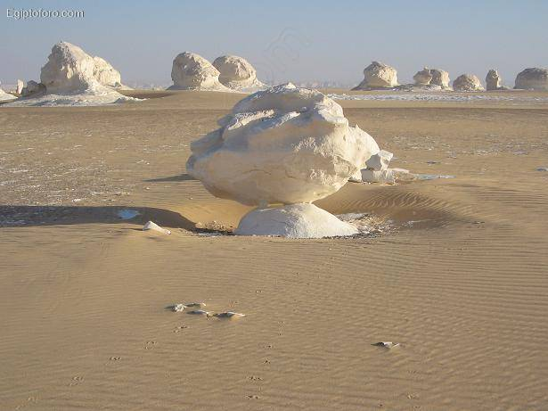 white_desert-2