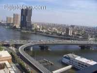 Cairo_de_dia.jpg