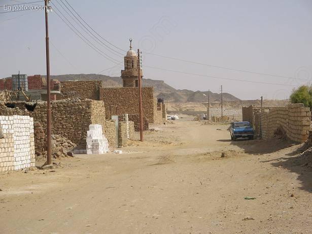 Bahariya11
