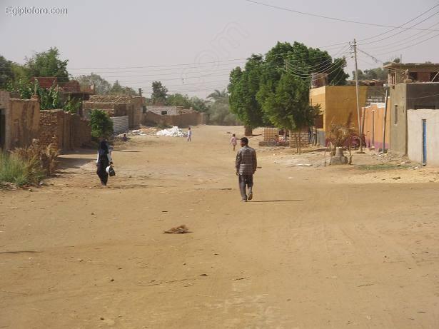 Bahariya9