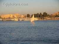 Luxor3.jpg
