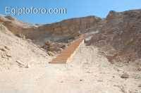 3-tell-el-amarna.jpg