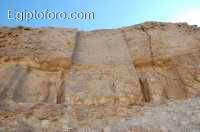 4-tell-el-amarna.jpg