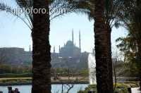 1-parque-Al-Azhar.jpg