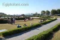 10-parque-Al-Azhar.jpg