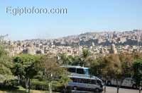 11-parque-Al-Azhar.jpg