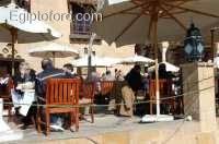 12-parque-Al-Azhar.jpg