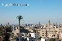 14-parque-Al-Azhar.jpg
