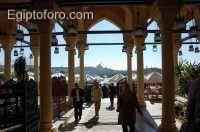15-parque-Al-Azhar.jpg