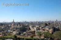 2-parque-Al-Azhar.jpg
