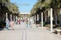 3-parque-Al-Azhar.jpg