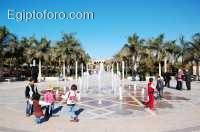 5-parque-Al-Azhar.jpg