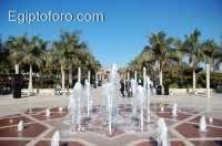 6-parque-Al-Azhar.jpg