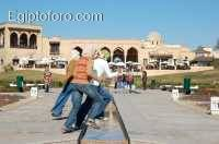 8-parque-Al-Azhar.jpg