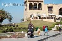 9-parque-Al-Azhar.jpg