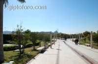 parque-Al-Azhar.jpg