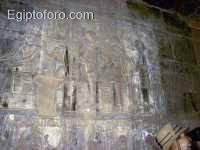 Templo_HATHOR_04.jpg