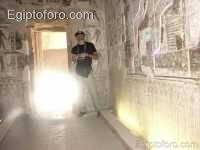 Templo_HATHOR_06.jpg