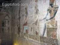 Templo_HATHOR_08.jpg