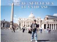 vaticano-nethe-mje.jpg