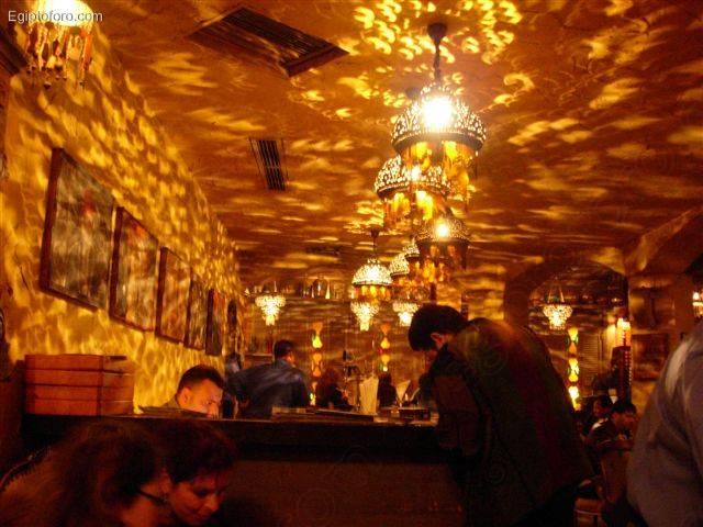 Restaurante_Abud_el_Sid