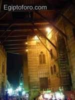 Mausoleo_el_Ghuri_1.JPG
