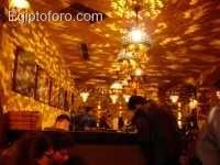 Restaurante_Abud_el_Sid.JPG
