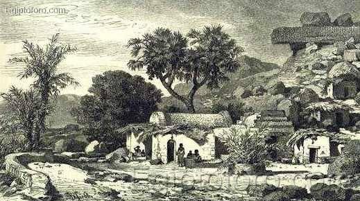 poblado2