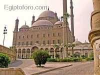 Mezquita_ALABASTRO_SALADINO_10_.JPG