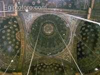 Mezquita_ALABASTRO_SALADINO_10_10_.jpg