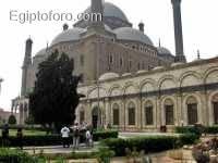 Mezquita_ALABASTRO_SALADINO_10_6_.jpg