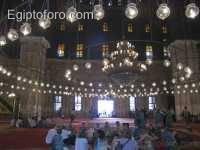 Mezquita_ALABASTRO_SALADINO_10_9_.jpg