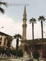 Mezquita_Ciudadela_SALADINO_10_8_.jpg