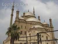 Mezquita_de_Alabastro_SALADINO_3.jpg